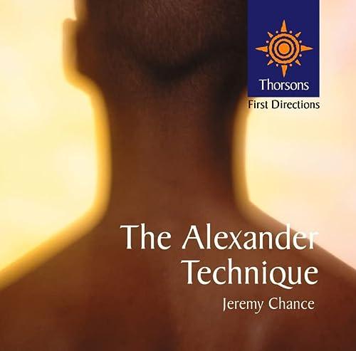9780007110353: The Alexander Technique
