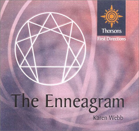 9780007110360: Thorsons First Directions - The Enneagram