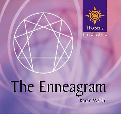 9780007110360: The Enneagram