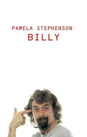 9780007110452: BILLY