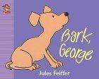 9780007110551: Bark, George