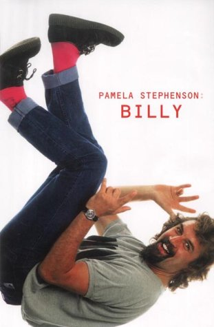 9780007110919: Billy Connolly