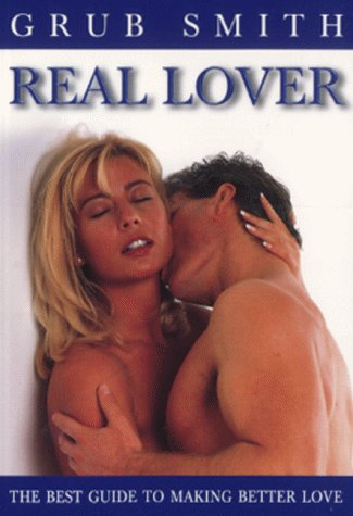 9780007111206: Real Lover