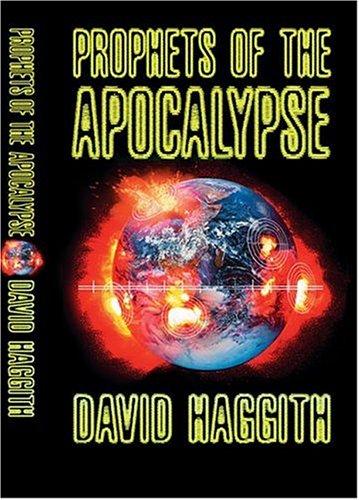 9780007111305: Prophets of the Apocalypse