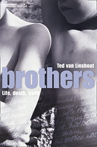 9780007112319: Brothers: Life, Death, Truth