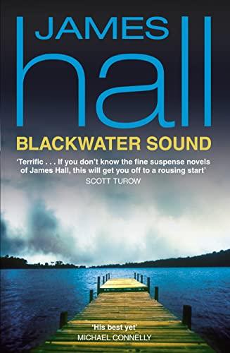 9780007112746: Blackwater Sound
