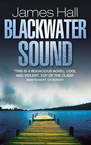 9780007112753: Blackwater Sound