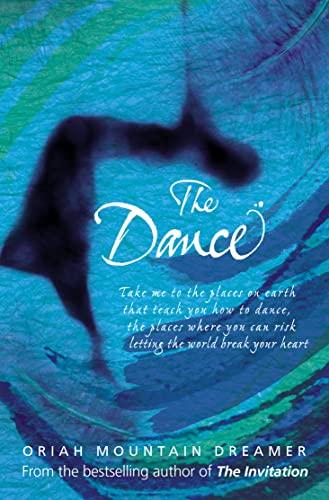 9780007112999: The Dance