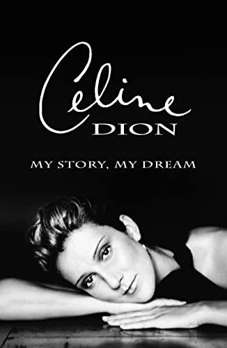 9780007113293: My Story, My Dream