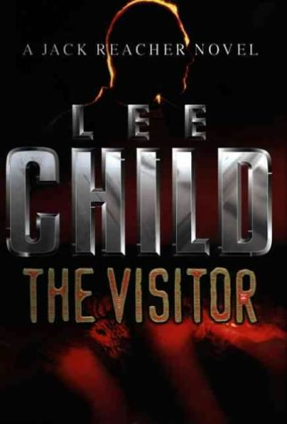 9780007113576: The Visitor (Jack Reacher)
