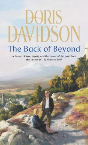9780007114252: The Back of Beyond