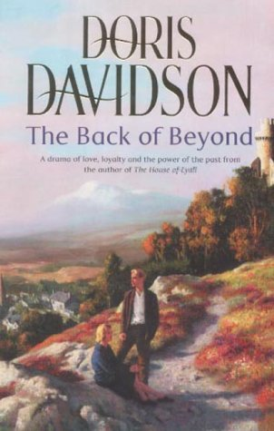 9780007114269: Back of Beyond