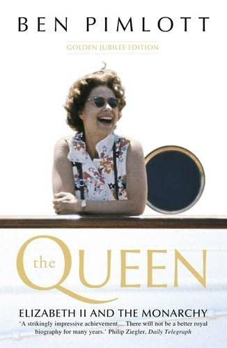 9780007114368: The Queen : Elizabeth II and the Monarchy
