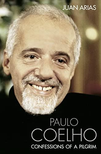 9780007114375: Paulo Coelho: Confessions of a Pilgrim
