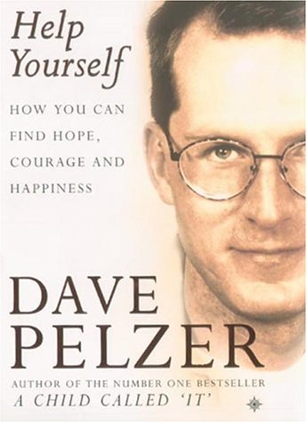 9780007114795: Help Yourself: How you can find hope, courage and happiness