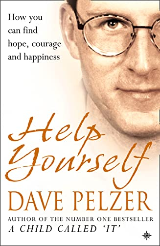 9780007114801: Help Yourself: How You Can Find Hope, Courage and Happiness