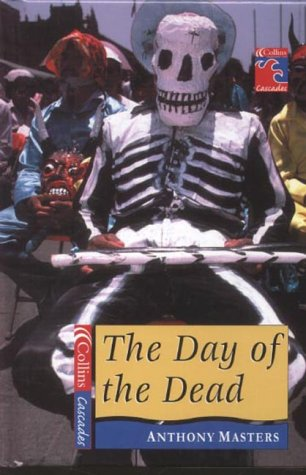 9780007114962: The Day of the Dead (Cascades)