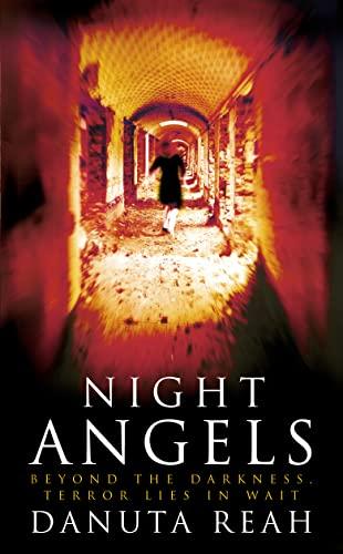 9780007115112: Night Angels