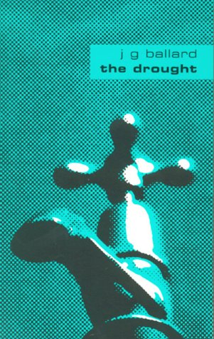 9780007115181: The Drought