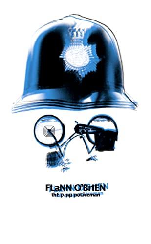 9780007115211: The Third Policeman (1960s A)