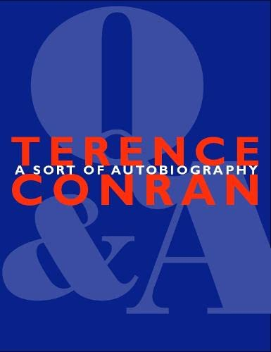 9780007115297: Q & A: A sort of autobiograhy: A Sort of Autobiography (Harpercollins illustrated)