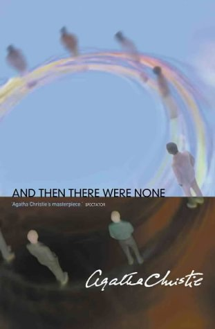 9780007115518: And Then There Were None