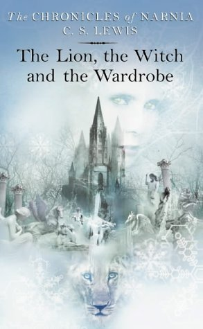 9780007115617: The Lion, the Witch and the Wardrobe (Chronicles of Narnia)
