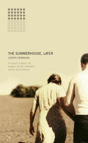 9780007115754: The Summer House, Later