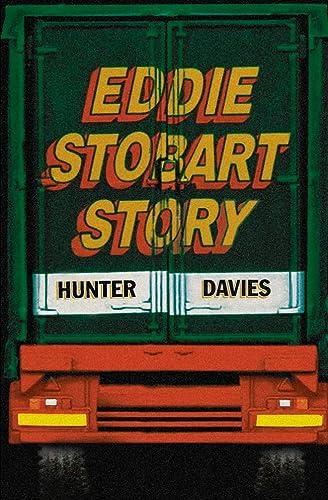 9780007115976: Eddie Stobart Story