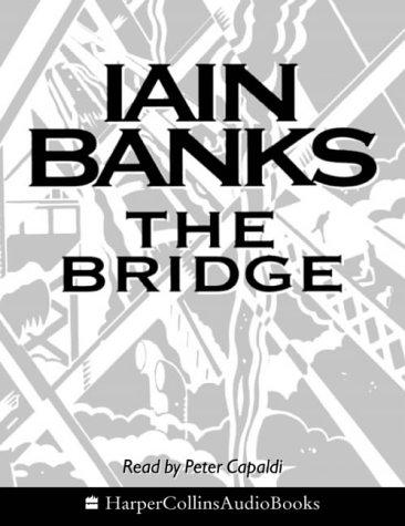 9780007116089: The Bridge