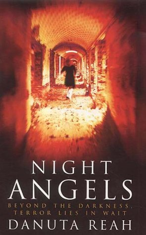 9780007116270: Night Angels