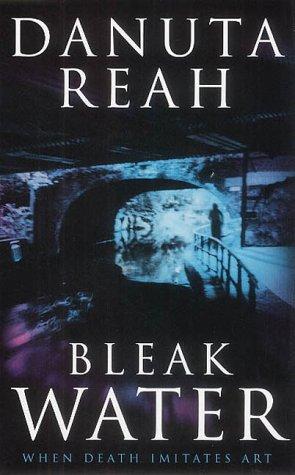 9780007116294: Bleak Water (Springer VideoMATH)