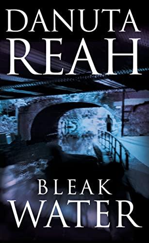 9780007116300: Bleak Water