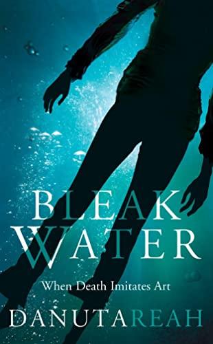 9780007116317: Bleak Water