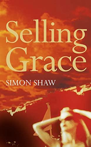 9780007116362: Selling Grace