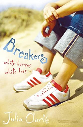 9780007116881: Breakers