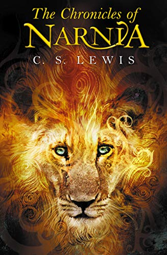 9780007117307: The Chronicles of Narnia