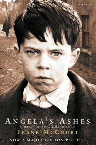 9780007117475: Angela's Ashes