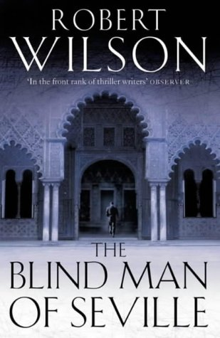 9780007117796: The Blind Man of Seville