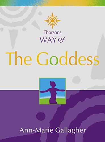 Way of the Goddess: Ann-Marie Gallagher
