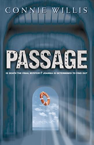 9780007118250: Passage