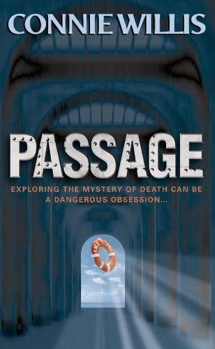 Passage (0007118260) by Connie Willis
