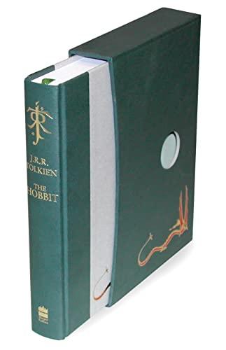 9780007118359: The Hobbit