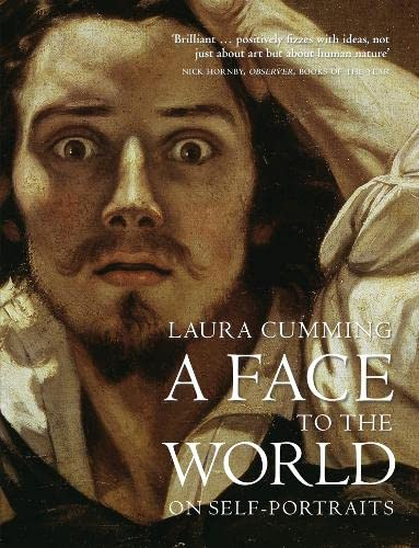 9780007118441: A Face to the World: On Self-Portraits