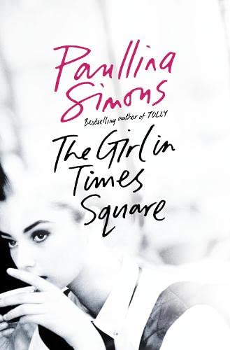 9780007118922: The Girl in Times Square