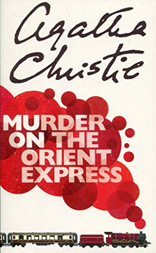 9780007119318: Murder on the Orient Express (Poirot)