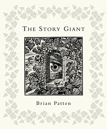 9780007119417: The Story Giant