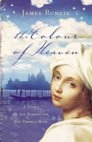 9780007119868: The Colour of Heaven