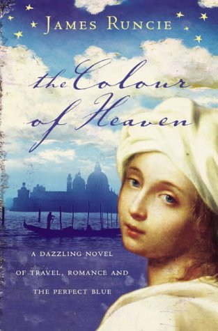 9780007119875: The Colour of Heaven