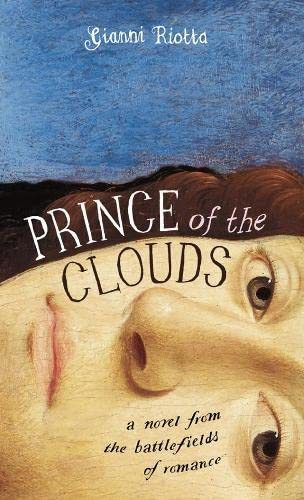 9780007120000: Prince of the Clouds